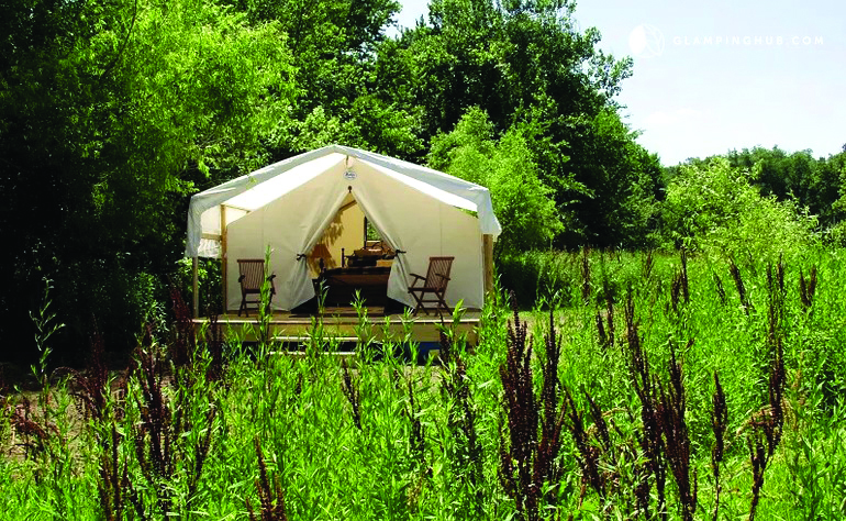 safari-tent-st-louis